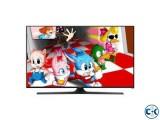 Samsung J5100 50 inch USB FM Full HD LED TV