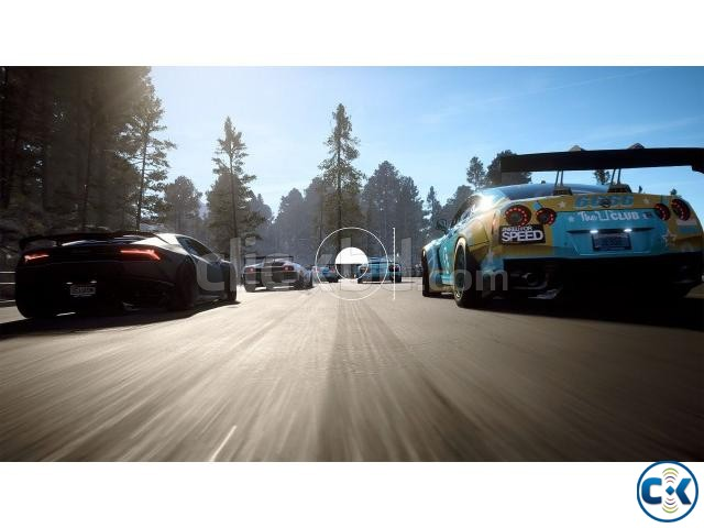 Need for Speed Payback Pc Game | ClickBD large image 3