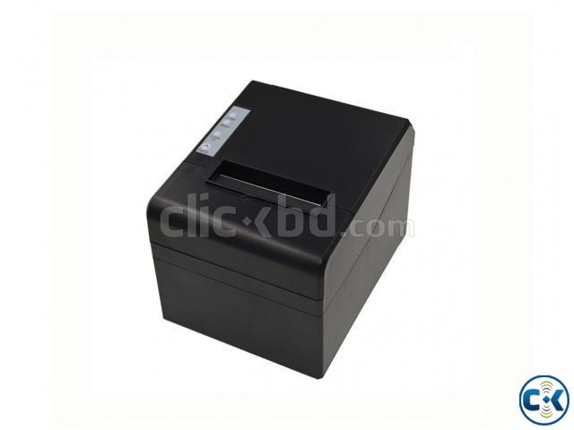 Pos printer | ClickBD large image 0