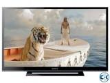40 W652D Sony Bravia WiFi Smart LED TV