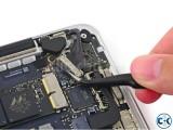 Macbook-Pro-Retina-13-034-A1425-A1502-Logic-Board-Repair-Se