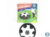 Mini indoor Football toy