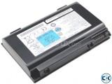 fujitsu LifeBook A1220 A6210 A6230 A6220 A8290 E8420 AH550 n