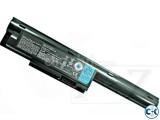 FUJITSU LifeBook LH531 BH531LB BH531 battery