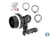 Sevenoak SK-F2X Follow Focus Pro