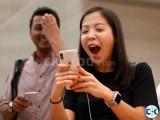 Brand New Apple iphone X 256GB Sealed Pack 3 Yr Wrrnty
