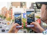 Brand New Apple iphone 8 Plus 256GB Sealed Pack 3 Yr Warnty