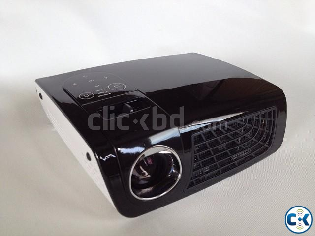 STI-3DXD Projector Real 3d Projectors | ClickBD large image 0