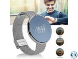 Cf006 smart watch