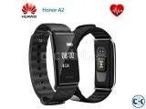 Huawei Honor A2 Band
