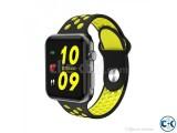 IWO 4 Smart Watch 42mm