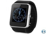 Mobile Watch GT08