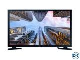 SAMSUNG 32 M4010 HD LED TV