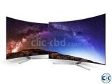 Samsung Smart TV M5500 43 Inch Flat Full HD Wi-Fi