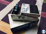 Boss DD-7 Digital Delay pedal for sale.