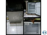 Conion Luxury Fridge