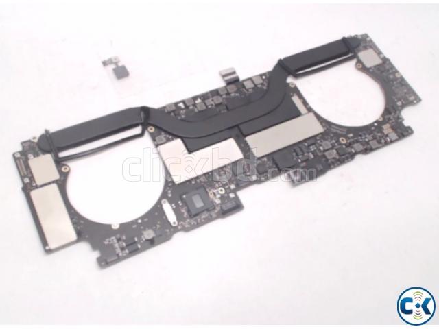 MacBook Pro A1502 13 Retina i7 Logic Board Repair Service