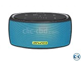 AWEI Y210 Bluetooth Speaker NFC connection