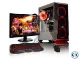Offer For Students...Desktop Computer