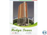 Shop for Sale Comilla Town