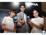 Brand New NOKIA 6 4 32GB Sealed Pack 3 Yr Warranty