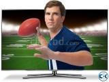 Brand New Original LED TV Best Price in BD. 01611646464