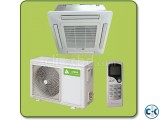 Small image 1 of 5 for GUANGDONG CHIGO AIR CONDITIONING | ClickBD