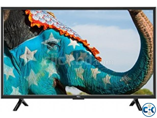 Samsung 40 Smart Android new TV | ClickBD