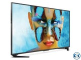 Samsung 55 android SMART FULL HD LED TV