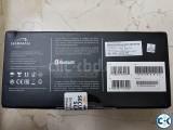 Harman Kardon Onyx Mini Portable Wireless Speaker - Black