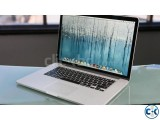Apple 13 inch Core i5 2.3GHz 8GB 256GB MacBook Pro