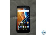 Motorola G4 Black Original