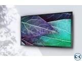 43M5100 Samsung Wifi Direct TVগ্যারান্টি