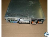 dell 2950 ll server pc