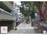 Office - ready for rent Kalabagan