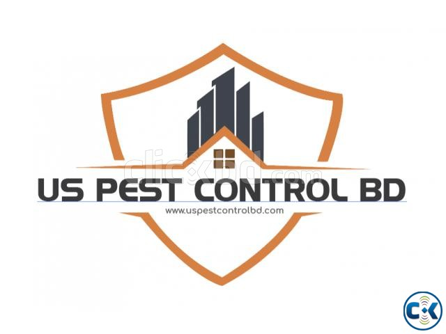 pest control service | ClickBD large image 0