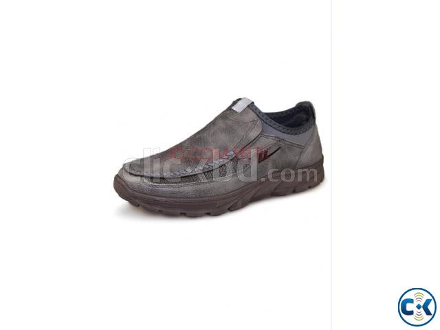 Warrior Brand Men s Casual Soft Shoes from JD.com China  | ClickBD large image 0
