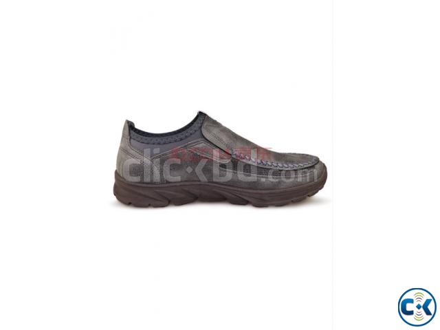 Warrior Brand Men s Casual Soft Shoes from JD.com China  | ClickBD large image 1