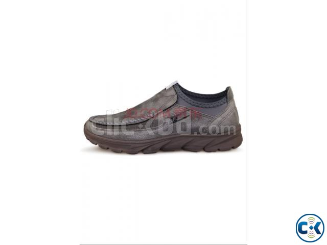 Warrior Brand Men s Casual Soft Shoes from JD.com China  | ClickBD large image 4