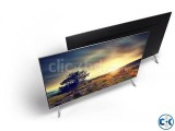 Samsung mu7000 82inch 4k smart led tv
