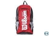 Men s Wilson Tour Bag
