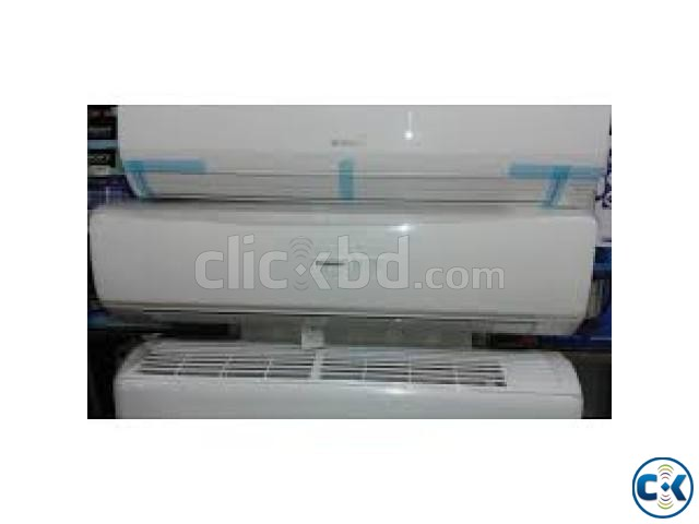 TROPICAL GENERAL 1.5 TON SPLIT AC | ClickBD large image 0