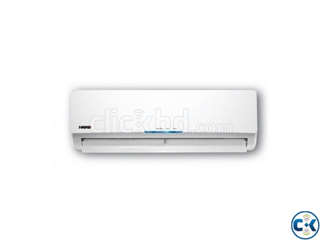 HAIKO 1 ton Split Air Condition new original | ClickBD large image 1