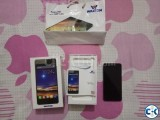Walton Primo RX2 good condition