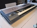 Korg N-364 New Look call -01748-153560