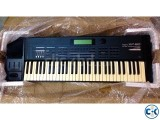Roland xp-60 Brand New Call-01748153560