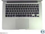 Keyboard for Apple Macbook Air 13