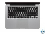 Keyboard For Apple Macbook Pro Retina 13