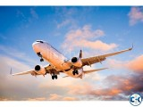India Visa Etoken FormFillup Tourist & Medica Visa Service