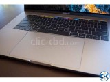 15 Macbook Pro Touchpad